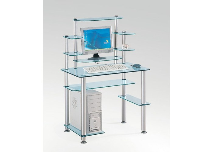 Компьютерный стол кс-313 купить по цене 9750.00 в компании о.